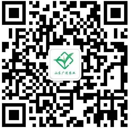 山东xin濠天di网tou网址农业微信号