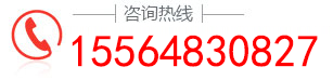 樱桃树苗山东xin濠天diwang投wang址农业销售电hua
